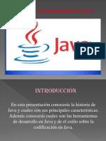 Java 304