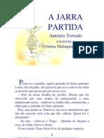 04.07 - A Jarra Partida