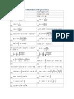 Tabela de Relações Trigonométricas.doc