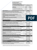 calendario20131.pdf