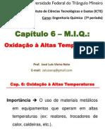 Cap-6_MIQ_Oxidação_Altas_Temperaturas