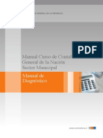 Manual Dignóstico _Municipal