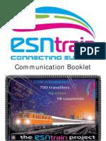 ESNtrain en Dossier 20081215 Middle