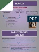 Historia de Los Procesos Socioculturales Clase 2b Sin Animaciones