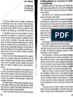 págs 3-4