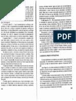 págs 5-6