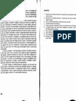 págs 7-8