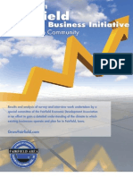 Business Report 2_web
