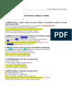 160exerciciosconcordnciaeverbalpg27-120304075630-phpapp02
