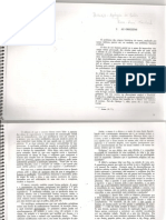 Dionisio_-_Amador_do_teatro_.pdf