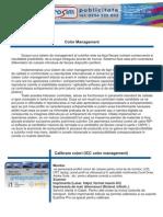 ColorManagement.pdf
