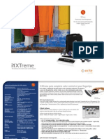 XRite i1XTreme_1.pdf