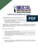 arrancadores.pdf