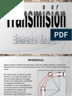 curso-componentes-transmision-maquinaria-pesada.pdf