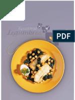 recetario_legumbres