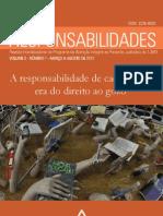 revista_responsabilidades_0201 (1)