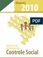 Contrle Social Do PBF _ 2010