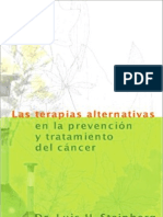 Steinberg.pdf