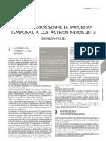 Informe ITAN (2)