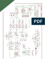 VAG-COM - Interface (Schematic)