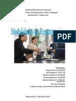 Trabajo de Accion Poilitac de Remuneracion (1)