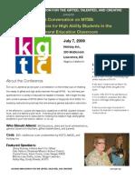 Kgtc Mtss Flyer 2
