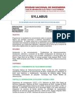IT 526 Red.digital.servic.integradosC