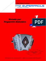 ORGANETTO SUPERFACILE VOL 1.pdf
