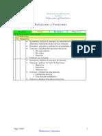 0400Tc1003_Relaciones_funciones