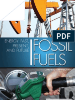 1615304916_Fossil_Fuels