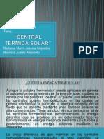ProyectoPrestn