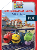 NHS1-33758 SafeActivBook3-2