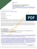 Carpenters Industrial Council Trust Fund - Redacted HW