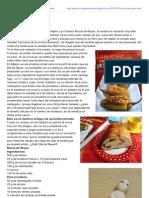 Delacocinadeximena.blogspot.com-Rosca de Reyes