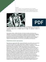 Fetichismo de la mercancía en Marx.doc
