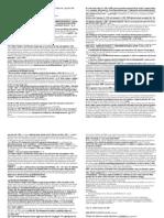 full text cases