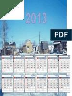 kalender-2013-A3