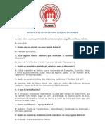 Apostila de Estudo Para Futuro Diaconos.pdf