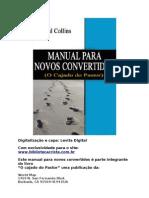 Manual Para Novos Convertidos - Paul-Collins.pdf