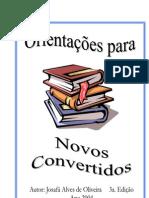 Orienta��es para Novos Convertidos.pdf