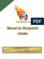 Manual de Discipulado.pdf