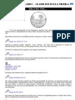 Discipulado B�sico - Frutos da Videira.pdf