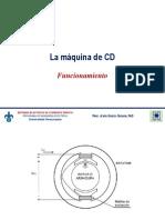 101_-_La_máquina_de_CD