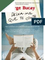 Jorge Bucay - A Mama Ou o Leite