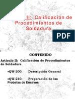 u7 Codigo Asme Ix 2008 Articulo II III 09[1]