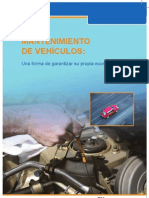 MANTENIMIENTO de Vehículos.pdf