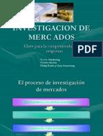 Investigacion de Merc Ados Clave Competitividad 164319
