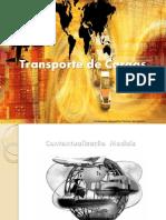Transporte+de+Cargas
