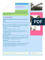 Boletín informativo dirigido a Docentes.doc