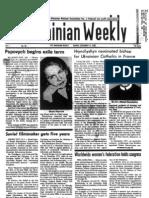 The Ukrainian Weekly 1982-50